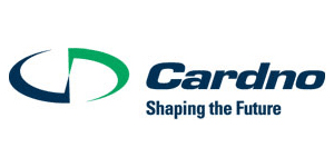Cardno IT Transport