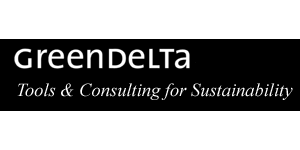 GreenDelta GmbH