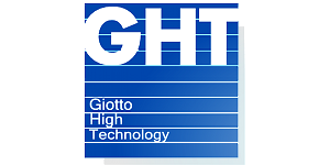 GHT Photonics Srl