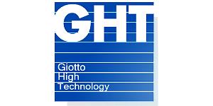 GHT Photonics Srl