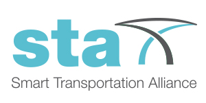 Smart Transport Alliance