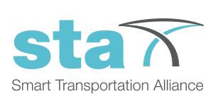Smart Transport Alliance