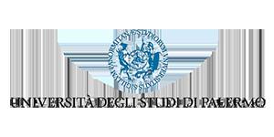 Universita' deglistudi di Palermo