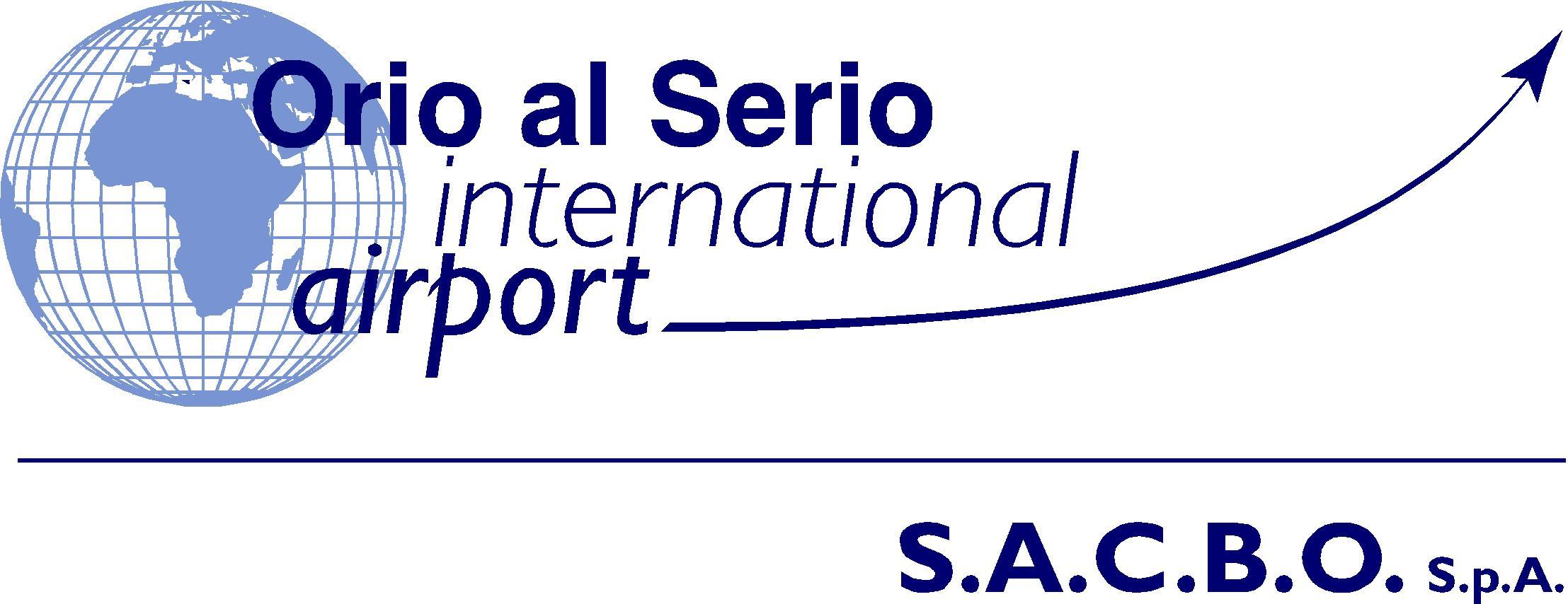 Aeroporto Orio : Aeroporto internazionale il caravaggio di orio al serio turismo